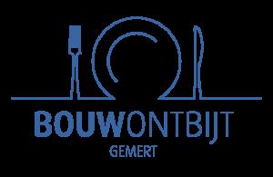 Logo-Bouwontbijt-Gemert