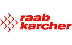 Raab Karcher slider